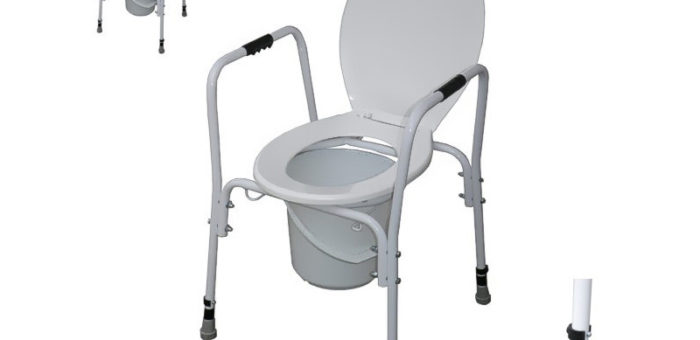 Szoba WC